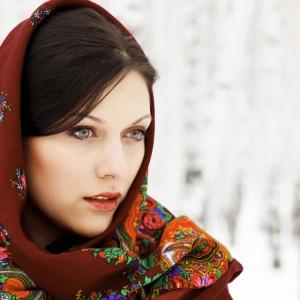 les femmes russes aiment les français
