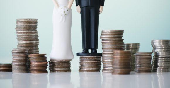 quel est le prix d'un mariage avec une femme russe
