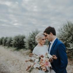Se marier avec une russe